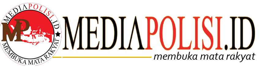 Mediapolisi.id